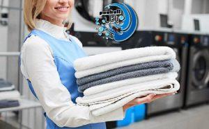 فروش پودر لباسشویی فله